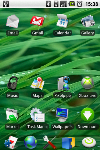 Android Os Download