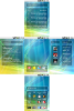 Android Desktop 3