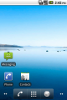 Android Desktop 4